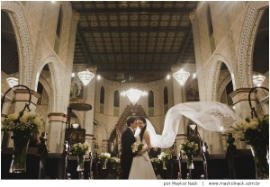 casamento-braco-do-norte-bruna-rafael-wedding-fotos-michele-decoracoes_026