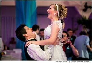 casamento-rio-fortuna-aline-tartare-cerimonial-gilberto-adriano-karin-prange-atelier-wedding-fotografia_064