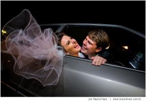 casamento-rio-fortuna-daiani-neimar-fotografia-wedding-aline-tartare-cerimonial-erasmo-banda_042