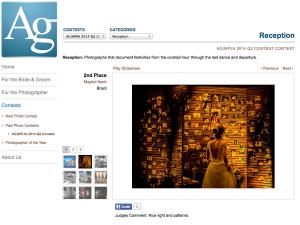 foto-premiada-fotografo-internacional-concurso-casamento-agwpja-q2-2014-wedding-photographer-brazil-001