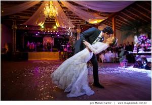 casamento-raquel-meurer-henrique-confeitaria-braco-do-norte-wedding-photos-fotografo-erasmo-e-banda_049