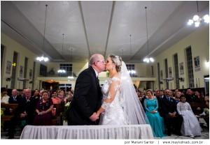 casamento-rio-fortuna-fran-eduardo-aline-tartare-cerimonial-santa-catarina-fotografo-catarinense-noivos-vestido-de-noiva_039