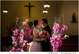 casamento-braco-do-norte-igreja-convento-represa-pesque-pague-simao-patricia-juliano-noivos-vestido-de-noiva_034