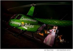 casamento-braco-do-norte-teka-cerimoniais-noiva-helipctero-noivos-cegero-stephanny-felipe-fotografia-wedding_031