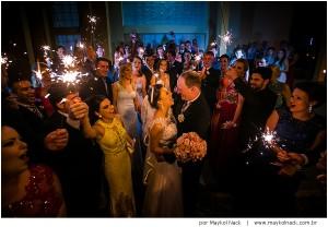casamento-rio-fortuna-noivos-caminhao-daniela-arieu-novos-socios-marcia-noivas-fotografia-de-casamento_033