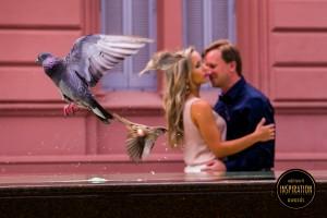 melhores-fotografos-casamento-premio-premiacao-foto-premiada-inspiration-photographers-fotografo-de-casamento-edition-4-maykol-nack_0001-MN