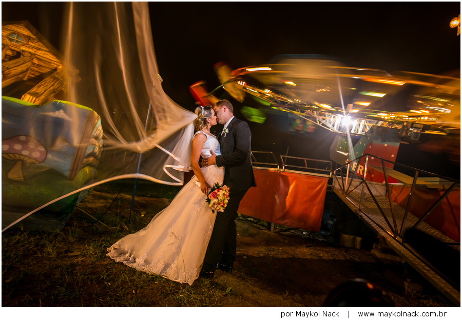 Fornecedores deste casamento em Tubarão – Santa Catarina