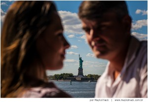 ensaio-new-york-central-park-session-engagement-debora-rodrigo-intrepid-museum-times-square-casal-book-internacional_018