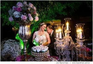 casamento-rio-fortuna-simone-marcelo-lair-decoracoes-jadna-djalma-producoes-musical-fernandus-maykol-nack-fotografia_033