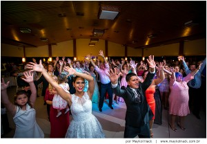 casamento-sao-ludgero-wedding-photographer-lucas-musical-padre-avelino-grazi-lincon-lidi-buss-maykolnack_048