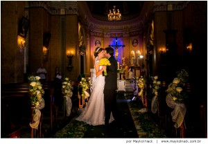 casamento-urussanga-fotos-casamento-wedding-juliana-alexandre-fotografo-santa-catarina_028