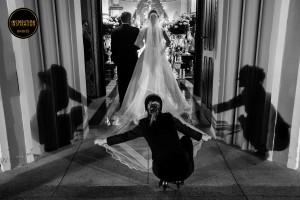 foto-premiada-fotografia-casamento-cerimonial-melhores-fotografos-brasil-inspiration-photographers-wedding-photographer-award-destaque-nacional-blog-01