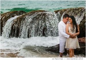 ensaio-balneario-camboriu-praia-estaleiro-book-noivos-casamento-wedding-fotografo-praia-santa-catarina-estaleirinho-cassia-diogo_029