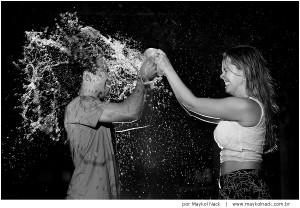 ensaio-karini-rokson-jaguaruna-casal-sessao-book-baloes-agua-santa-catarina-jaguaruna_025