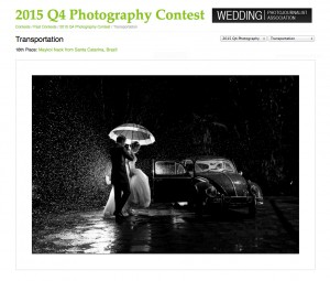 fotografo-casamento-foto-premiada-wpja-fotos-de-casamento-santa-catarina-vestido-de-noiva-wedding-transporte-fusca