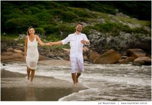 ensaio-book-sessao-fotografica-praia-do-maco-palhoca-casal-bruna-roger-paraiso-vale-utopia_021
