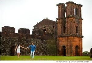 ensaio-sao-miguel-das-missoes-ruinas-jesuitas-sete-povos-missioneiros-patrimonio-historico-unesco-michele-gilnei_024