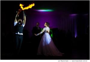 casamento-rio-fortuna-priscila-roberto-wedding-fotografo-santa-catarina-musical-fernandus_031