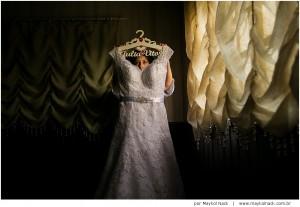 casamento-tubarao-fotografo-fotografia-monte-castelo-julia-vitor-wedding-vestido-de-noiva_002