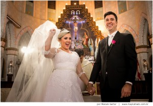 casamento-vitoria-robert-braco-do-norte-sao-ludgero-wedding-vestido-de-noiva-cegero_021