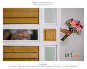 fotografo-de-casamento-santa-catarina-fotografia-premiada-fine-art-association-melhores-do-brasil-002