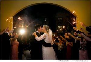 casamento-joinville-fotografo-noiva-wedding-hotel-bourbon-santa-catarina-fotografia-vestido-francine-vitor_037