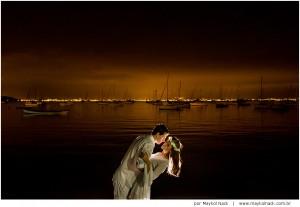 ensaio-florianopolis-book-casal-pre-casamento-sessao-giselly-vanio_030