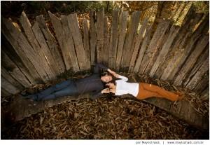 ensaio-pousada-curucaca-urubici-bom-retiro-fotografo-fotografia-casamento-book-joice-mauricio-casal-serra-catarinense_031