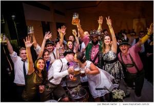 casamento-braco-do-norte-sibely-djoni-wedding-braco-do-norte-sao-ludgero-afai_058