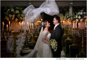 casamento-armazem-fotografo-fotografia-jeff-braga-pe-sergio-geremias-tati-gilberto_033