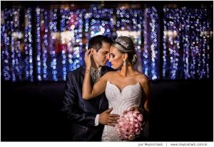 casamento-braco-do-norte-afai-sao-ludgero-chy-fashion-noivas-fotografo_040