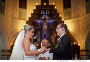 casamento-braco-do-norte-aline-cerimonial-thays-thiago-igreja-nosso-senhor-do-bonfim_030