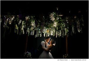 casamento-rio-fortuna-novos-socios-jenifer-juliano_054