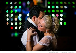casamento-sao-ludgero-braco-do-norte-cegero-noivos-fotografo-glaucia-sandro_057