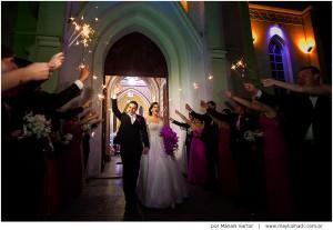 casamento-sombrio-lais-claudio-fotografo-tenis-clube-igreja-santo-antonio-de-padua_035