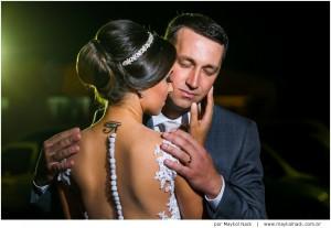 fotografia-casamento-rio-fortuna-fotografo-moniqui-janio-aline-tartare-cerimonial_039